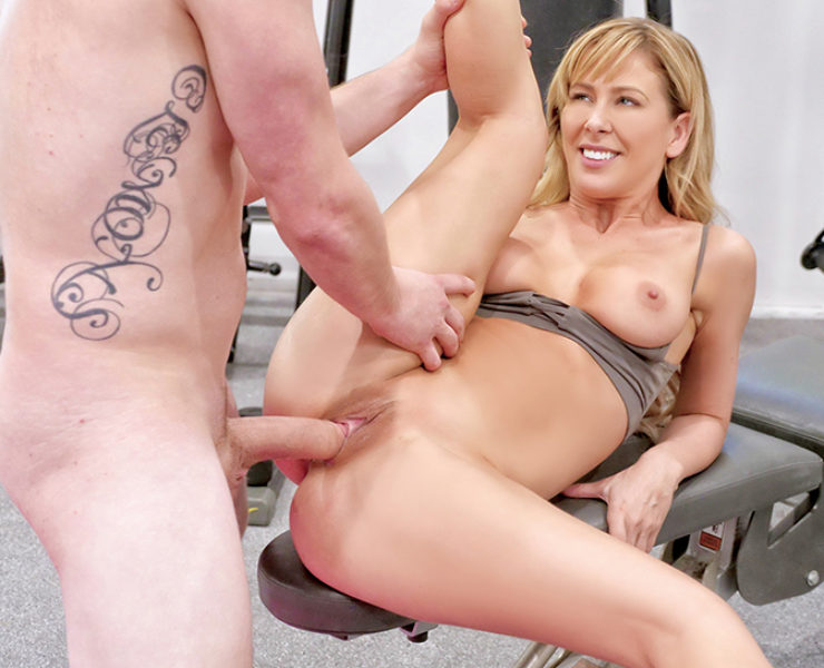pure-mature-cherie-deville-sexual-training-740x600 Studio