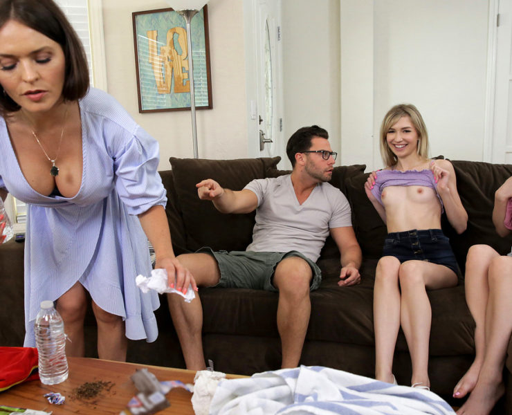 brattysis-emma-starletto-mackenzie-moss-my-friends-and-i-flash-our-tits-to-my-brother---s12%3Ae3-740x600 Studio